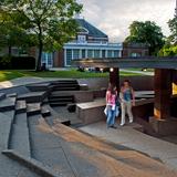 Serpentine Pavilion 2012