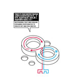 Diagram (Image: HAO / Holm Architecture Office + Archiland Beijing)