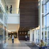 Design Is...Award Global Winner: Bellevue Medical Center by HDR Architecture