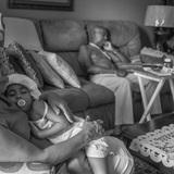 Future Voices: Life after Retirement by Michael Santiago