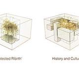 Concept diagram (Image: Matteo Cainer Architects)