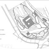 Casa de Vidro All rights reserved by plataforma arquitectura