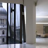 K&L Gates at One New Change; London, UK. Photo: Richard Bryant Architectural Photographer