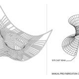 Schematic design diagram (Image: Studio 400 Team)