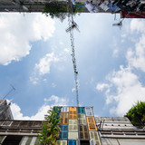 Vegan House   Block Architects © Quang Tran