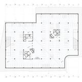 Level -3, -4, -5 (Image: Maden&Co)