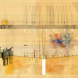 Finalist: Matthew Bohne - RHODE ISLAND SCHOOL OF DESIGN (STUDENT DIGITAL/MIXED)