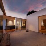 Renovated Buildings Award: Samuel Freeman (Photo: Jill Paider Photography), Design/Executive Architect: Warren Wagner, AIA Design/Executive Architecture Firm: W3 Architects, Inc.