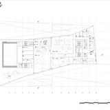 Floor plan - 4 (Image: Team BIG)