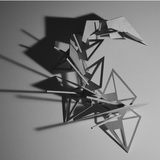 Emerging Talents Finalist: Proportion&Repetition; by Garam Lim