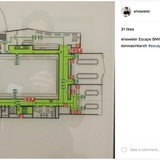 cool evacuation maps taken via Eric Howeler