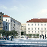 Image: Henning Larsen Architects