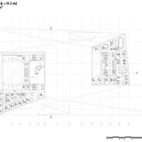 Floor plan - 2 (Image: Team BIG)