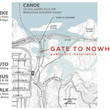 Gate_To_Nowhere_Map