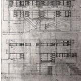 Lovell Beach House documents via SDR