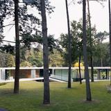 Powerhouse Company, Villa 1, Holland (Photo: Bas Princen)