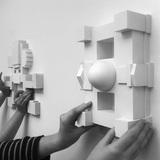 Photo © Biennale Office Vienna