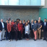 2016 AIA Diversity Commission via https://www.aia.org/pages/24311-equity-in-architecture-commission
