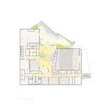 Floor plan 00 (Image: Behnisch Architekten)