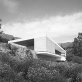 Valtocado House, 2012.
