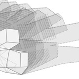 Working shadow diagram (Image: P-A-T-T-E-R-N-S)