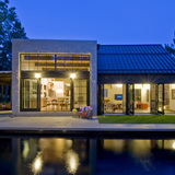 Folly Farm in Boulder, Colorado by Surround Architecture
