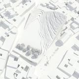 Site plan (Image: MUS Architects)