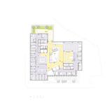 Floor plan 07 (Image: Behnisch Architekten)