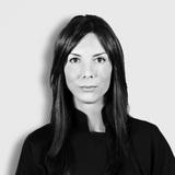 Jennifer Marmon, PAR founding partner.