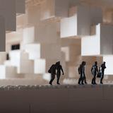 Photo: Frans Parthesius