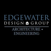 Edgewater Design Group, LLC