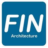 FIN Architecture