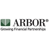 AMAC - Arbor Management Acquisition Company
