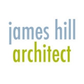 James Hill Architect