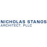 Nicholas Stanos Architect, PLLC