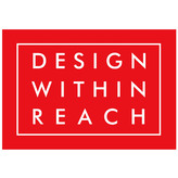Design Within Reach Inc.