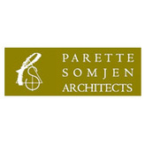 Parette Somjen Architects
