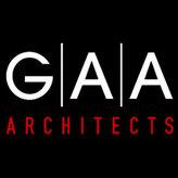 GAA Architects, Inc.