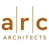ARC Architects