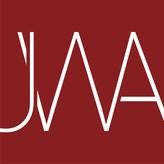 James Wagman Architect, LLC