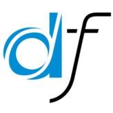 DeFauw Design + Fabrication, Inc.