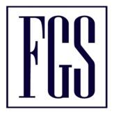 FGS Design LLC