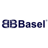 Basel Capital Holdings LLC