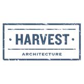 Harvest Architecture, LLC