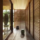 Ted Porter Architecture