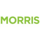 Huitt-Zollars, Inc. / Morris Architects