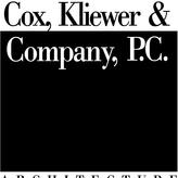 Cox, Kliewer & Company, P.C.