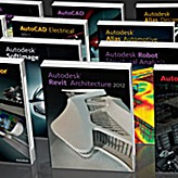 Robotech CAD Solutions