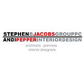 Stephen B. Jacobs Group