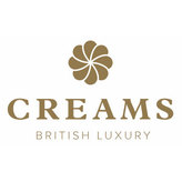 Creams British Luxury